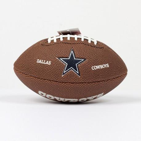 Mini ballon NFL Dallas Cowboys - Touchdown shop