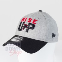 Casquette Atlanta Falcons NFL Draft 2018 39THIRTY New Era