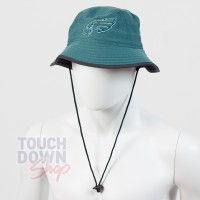 Bob Philadelphia Eagles NFL training camp 18 New Era