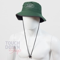 Bob New York Jets NFL training camp 18 New Era - Touchdown Shop