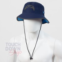 Bob Los Angeles Chargers NFL training camp 18 New Era - Touchdown Shop