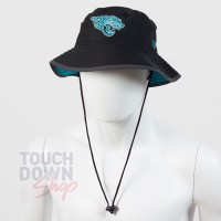 Bob Jacksonville Jaguars NFL training camp 18 New Era