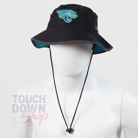 Bob Jacksonville Jaguars NFL training camp 18 New Era - Touchdown Shop