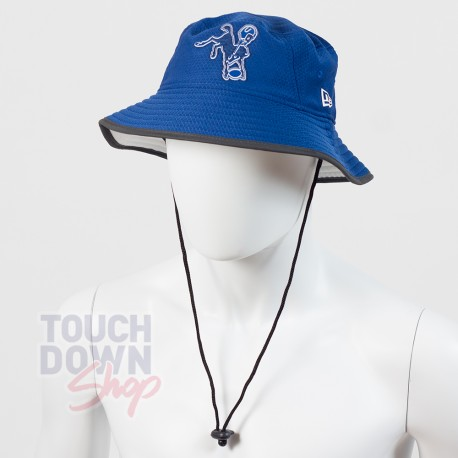 Bob Indianapolis Colts NFL training camp 18 New Era - Touchdown Shop