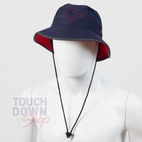Bob Houston Texans NFL training camp 18 New Era - Touchdown Shop