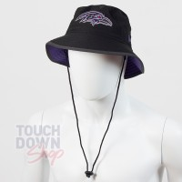 Bob Baltimore Ravens NFL training camp 18 New Era - Touchdown Shop