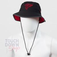 Bob Atlanta Falcons NFL training camp 18 New Era - Touchdown Shop