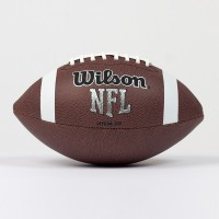 Ballon de Football Américain NFL Bulk Ball