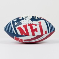 Ballon NFL Logoball - Touchdown shop