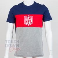 T-shirt NFL Cutsew - Touchdown Shop