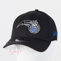 Casquette Orlando Magic NBA the league 9FORTY New Era