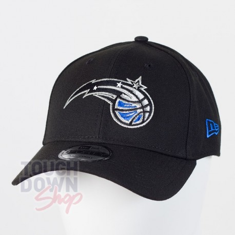 Casquette Orlando Magic NBA the league 9FORTY New Era - Touchdown Shop
