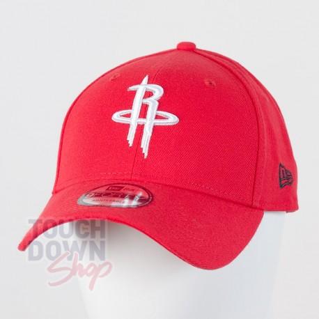 Casquette Houston Rockets NBA the league 9FORTY New Era - Touchdown Shop