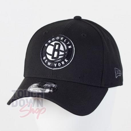 Casquette Brooklyn Nets NBA the league 9FORTY New Era - Touchdown Shop