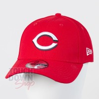 Casquette Cincinnati Reds MLB the league 9FORTY New Era