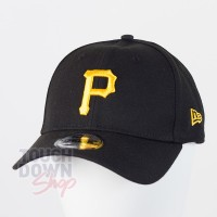 Casquette Pittsburgh Pirates MLB the league 9FORTY New Era - Touchdown Shop