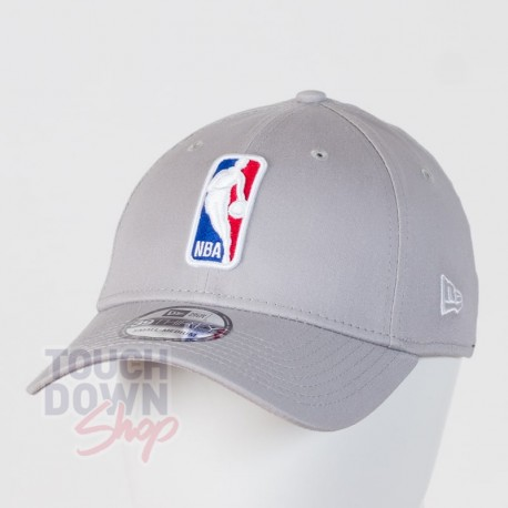 Casquette NBA league shield 39THIRTY New Era - Touchdown Shop