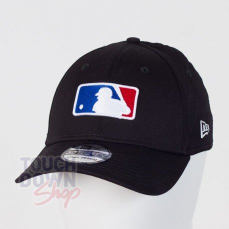 Casquette MLB league shield 39THIRTY New Era - Touchdown Shop