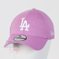 Casquette LA Los angeles Dodgers MLB jersey pack 9FORTY New Era