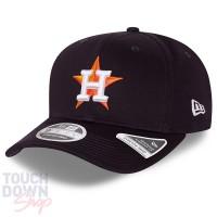 Casquette New Era 9FIFTY snapback League Essential Houston Astros
