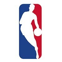 Blason NBA