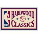 Hard Wood Classic