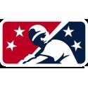 MiLB - Minor League Baseball