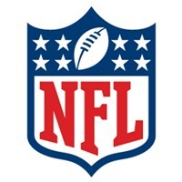 Blason NFL