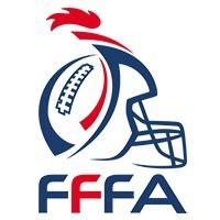 Équipe FFFA