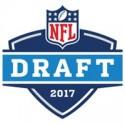 Draft 2017