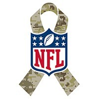 Salute To Service