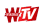 logo winamax TV