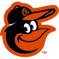 --Baltimore Orioles