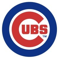 --Chicago Cubs