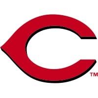 --Cincinnati Reds
