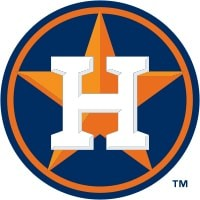 --Houston Astros