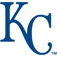 --Kansas City Royals