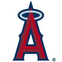 --Los Angeles Angels