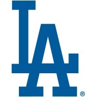 --Los Angeles Dodgers