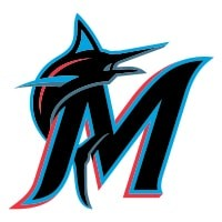 --Miami Marlins