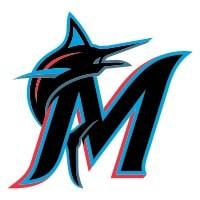 --Miami Marlins
