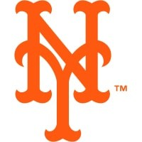 --New York Mets