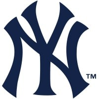 --New York Yankees
