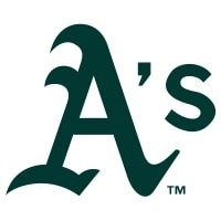 --Oakland Athletics
