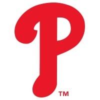 --Philadelphia Phillies