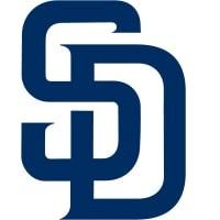 --San Diego Padres