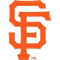--San Francisco Giants