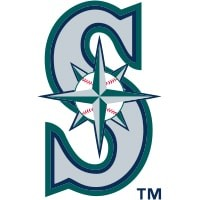 --Seattle Mariners