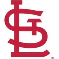 --St Louis Cardinals