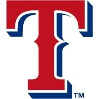 --Texas Rangers